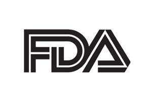 1-Food-and-Drug-Administration