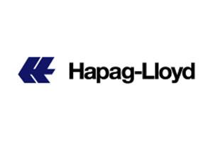 2-hapag-lloyd