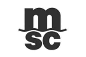 2-msc