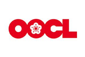 2-oocl