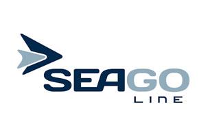 2-seago