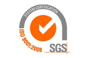 3-ISO-9001-200--certified