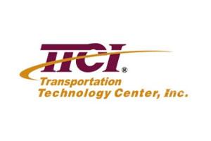 5-TTCI-Rail-Road-Test