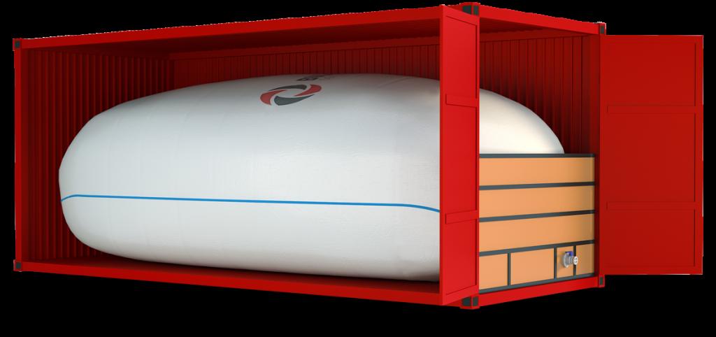 container-ills2-1024x482